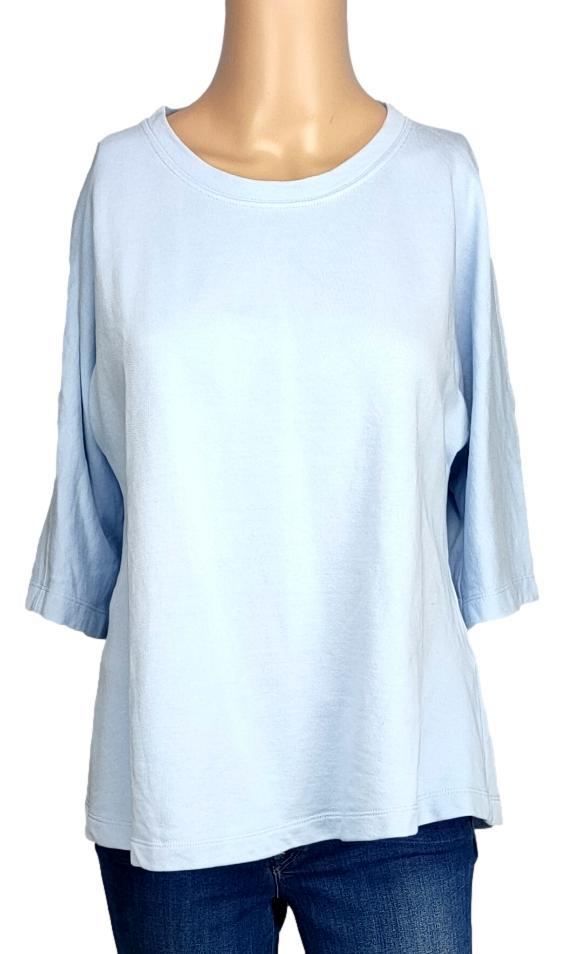 Sweat Zara - Taille S