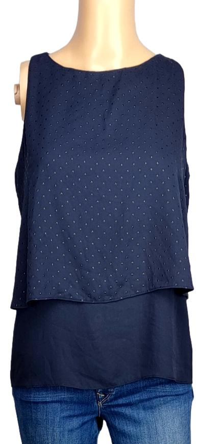 Top Next - Taille 36
