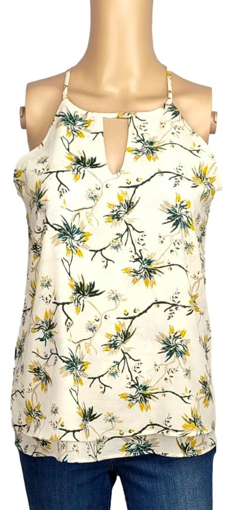 Top Only -Taille 36