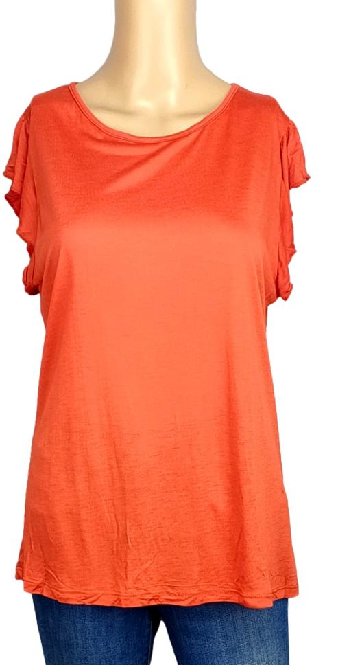 Top Women only - taille L