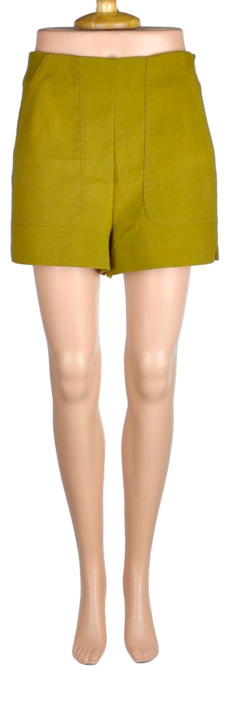 Short Zara -Taille 40