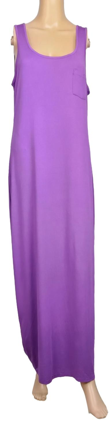 Robe Atmosphere -Taille 42