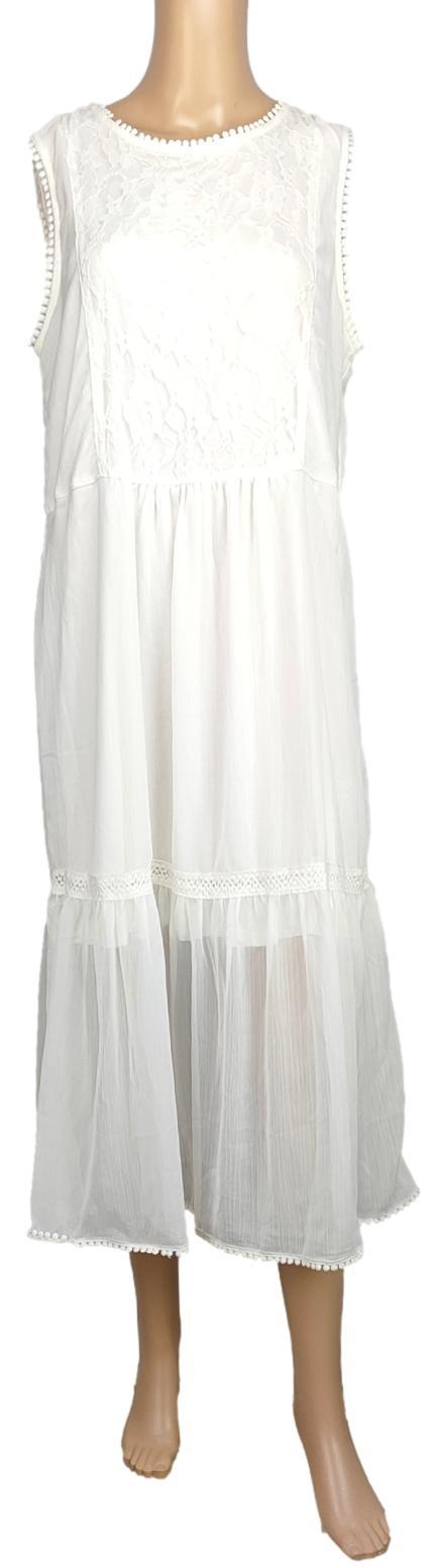 Robe Esmara - Taille 44