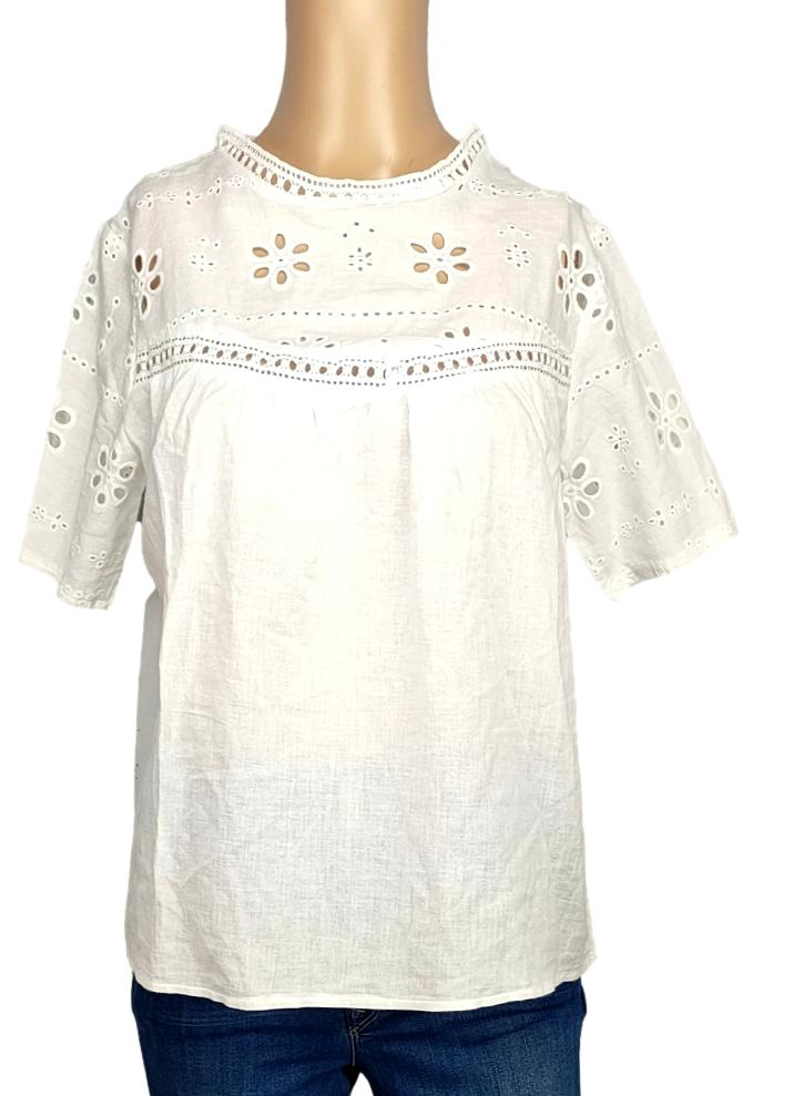 Top Sans marques -Taille S