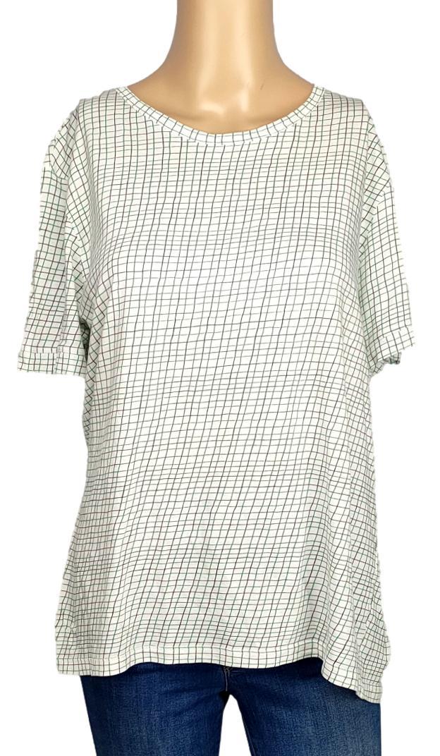 T-shirt Sans Marque - Taille L