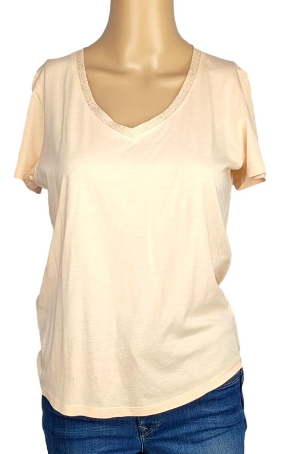 T-shirt Promod -Taille S