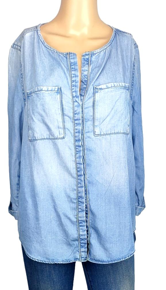 Chemise Promod - Taille 40