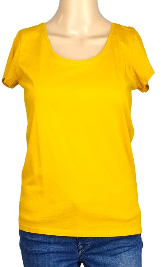 T-shirt Kiabi -Taille M