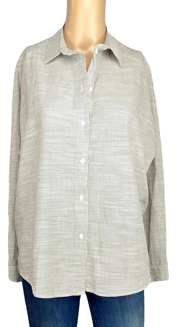 Chemise Promod - Taille 38
