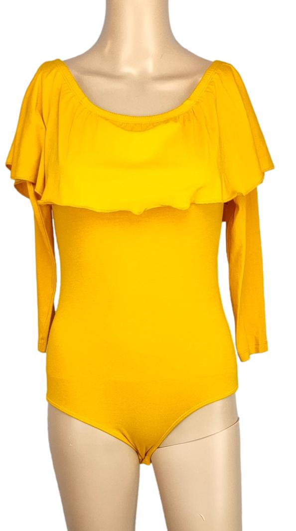Body Sans marque - Taille S