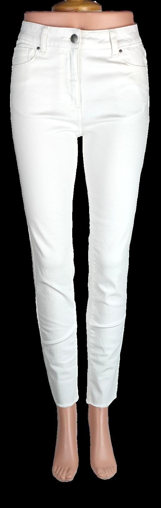 Jean Monoprix - Taille 36