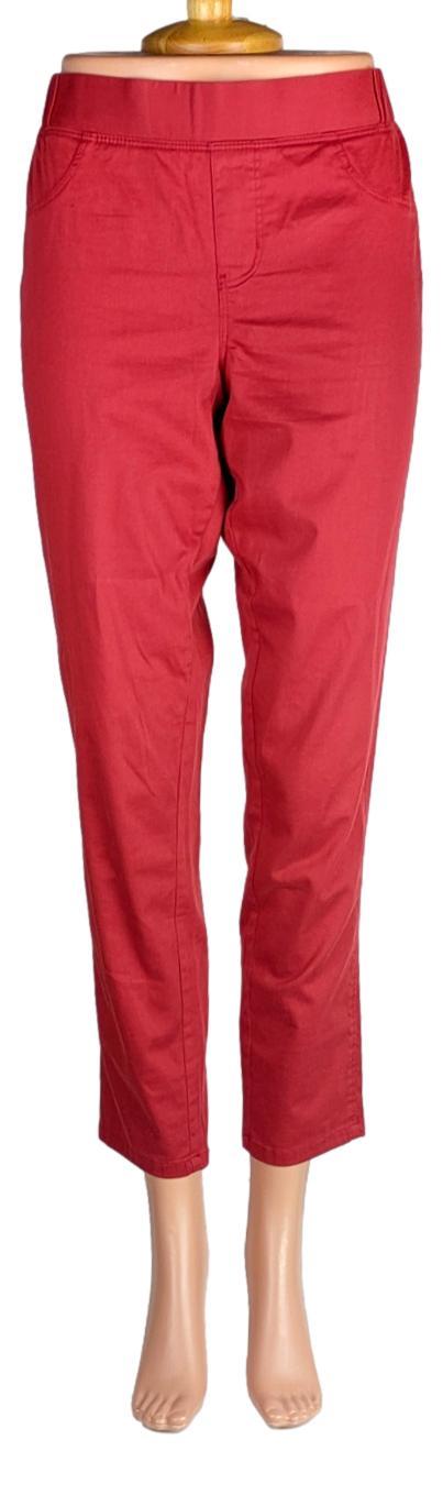 Pantalon BNK - Taille 38