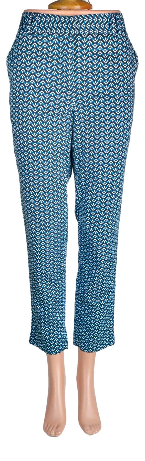 Pantalon Kiabi -Taille 40