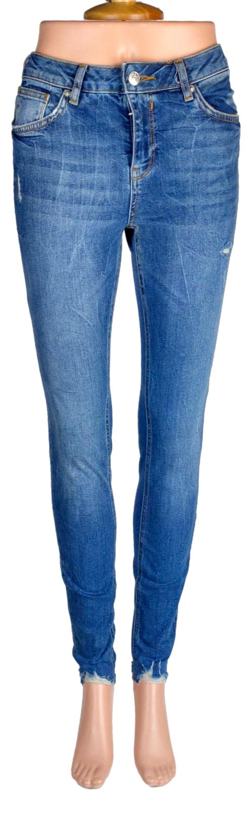 Jean NA-KD - Taille 34