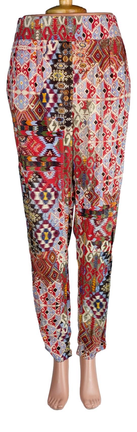 Pantalon Mango - Taille M