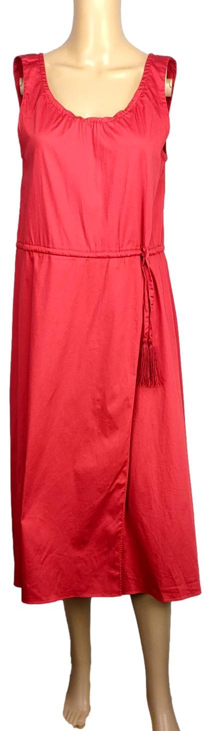 Robe Monoprix - taille 38
