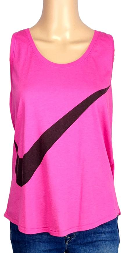 Top Nike - Taille M