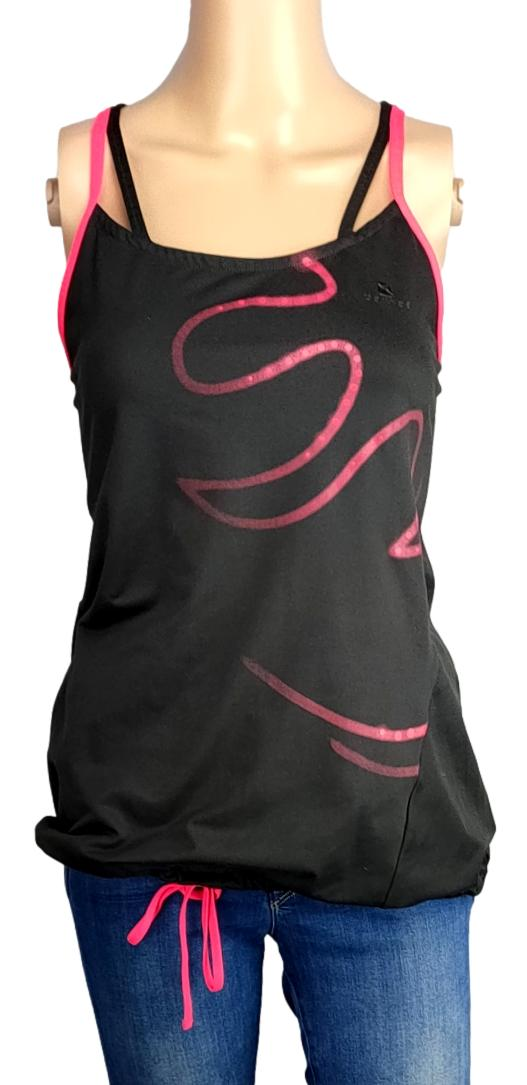 Top Domyos -Taille 42