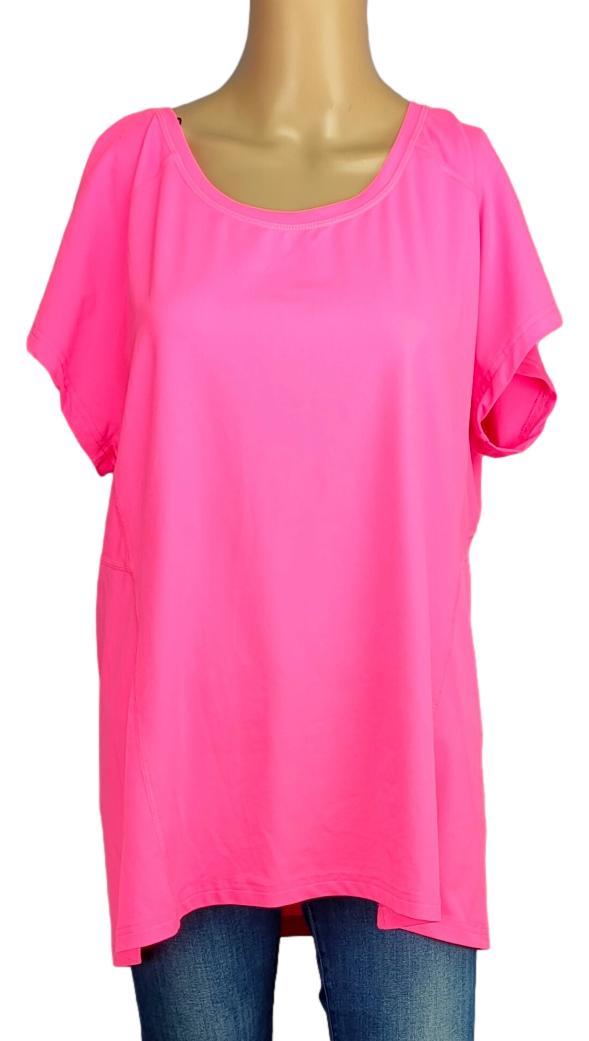 T-Shirt H&M -Taille XL