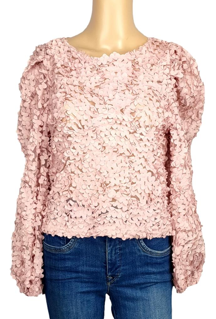 Top Jolio&Co - Taille S