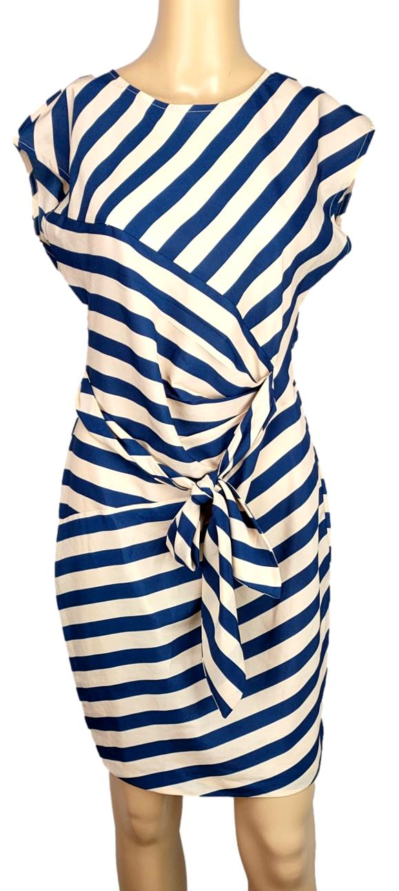 Robe Louche - Taille 38