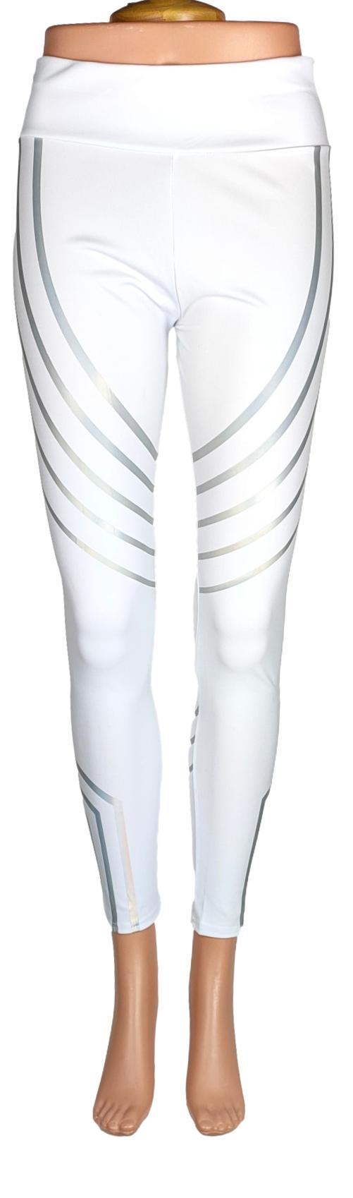 Pantalon Sans marque - Taille S