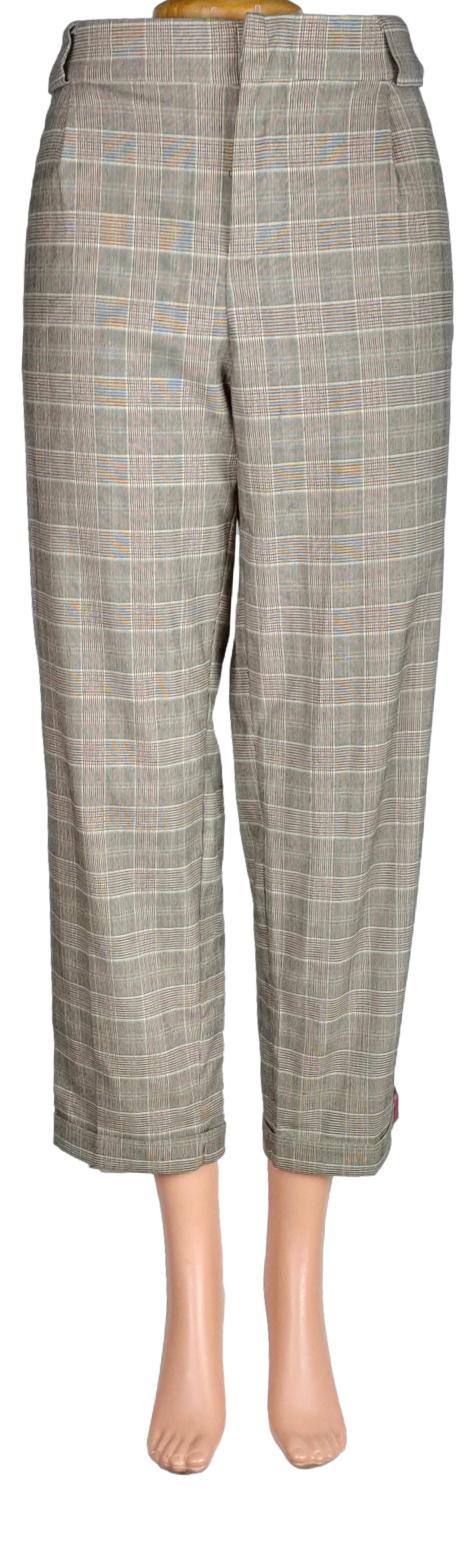 Pantalon Zara - Taille M