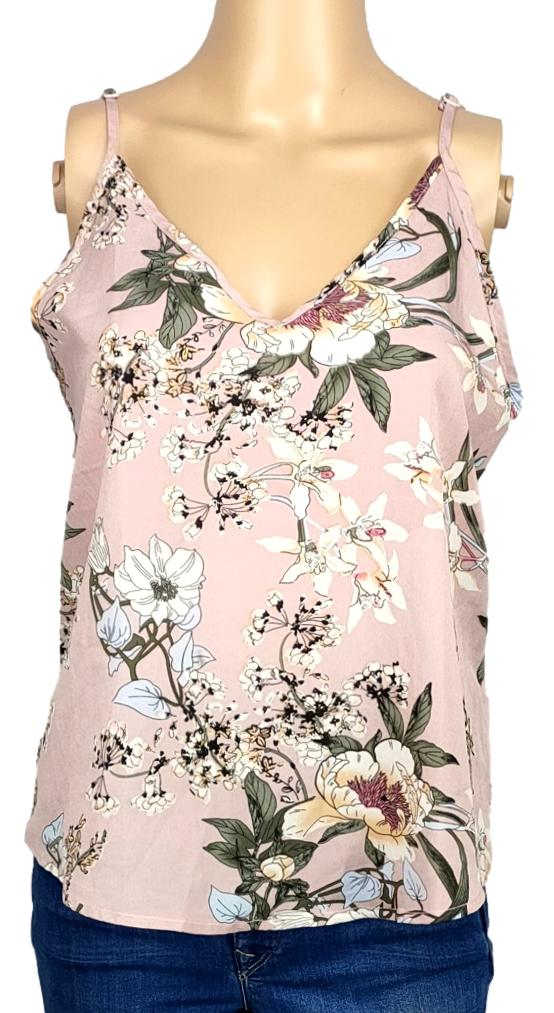 Top Shein - Taille XS