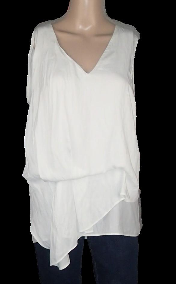 Zara - Taille M