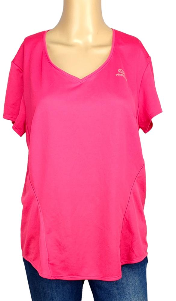T-Shirt Oxylane - Taille 40