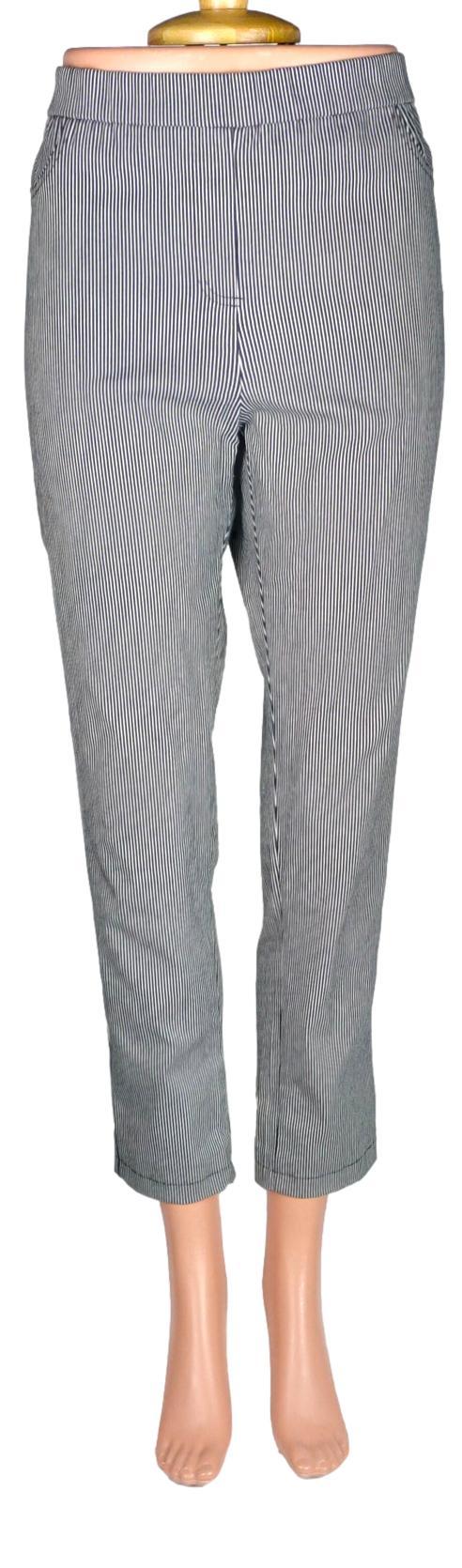 Pantalon OVS - Taille 44