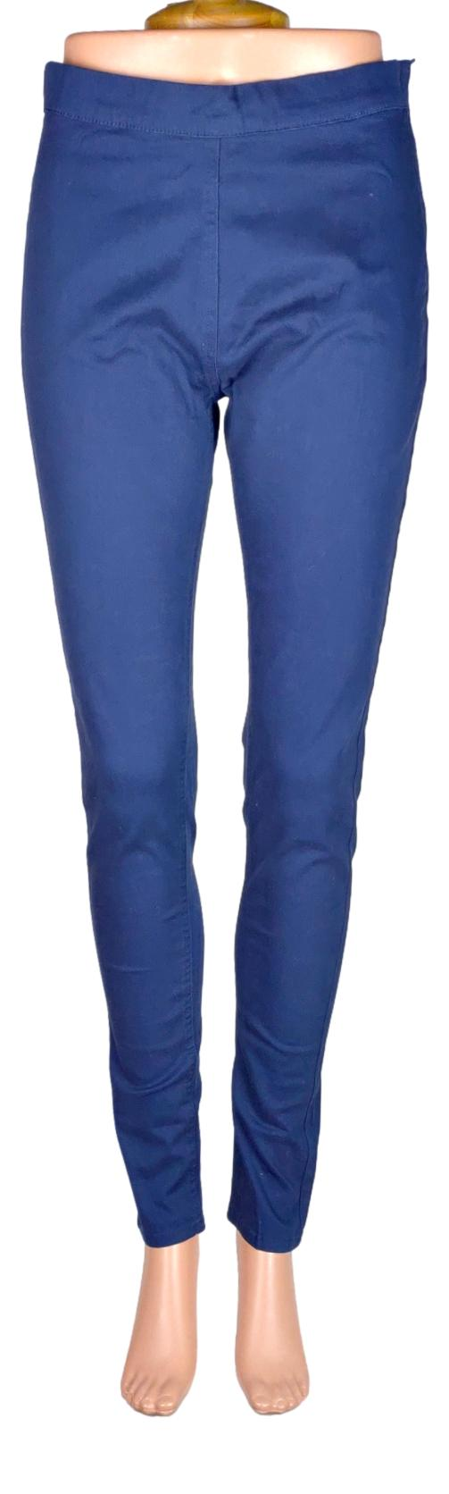 Pantalon In Extenso -Taille 36