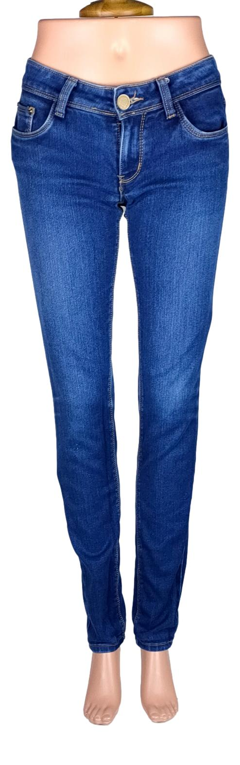 Jean R.Display - Taille 36