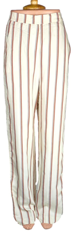 Pantalon Mango - Taille S