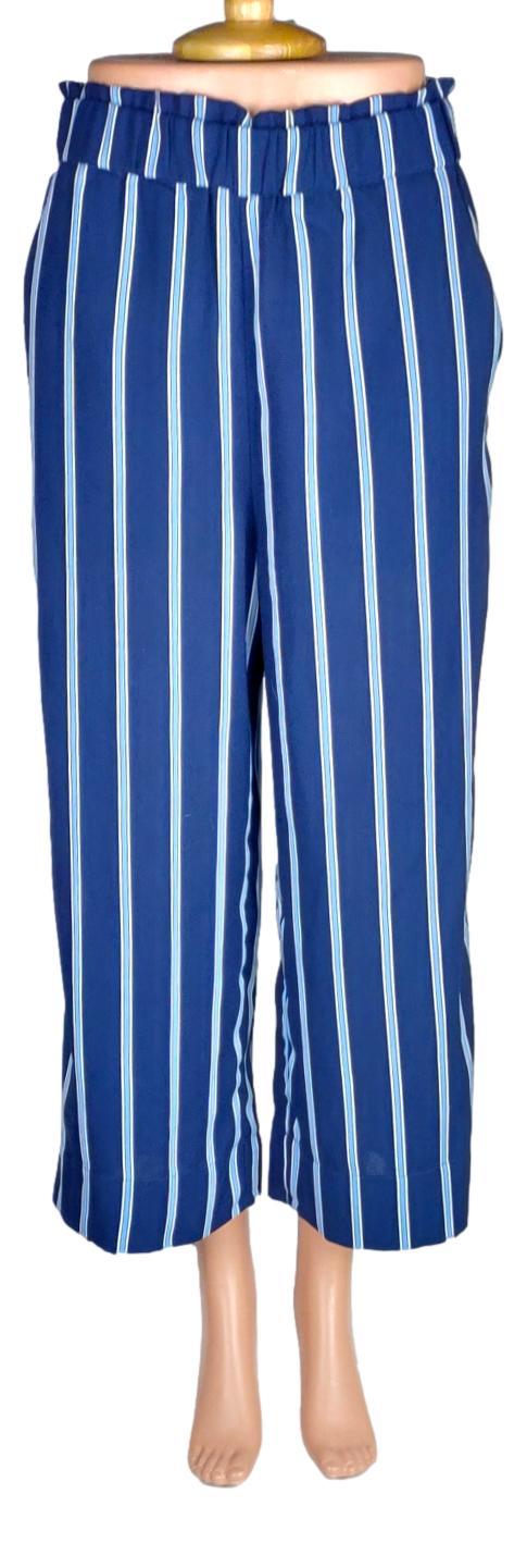 Pantalon H&M - Taille 34
