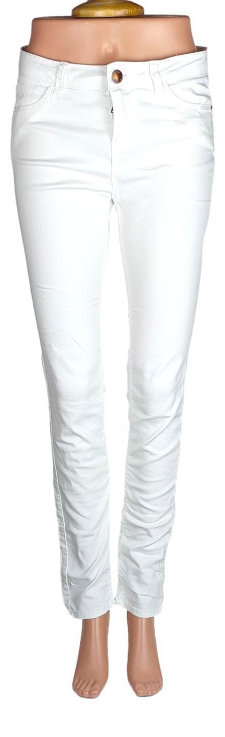 Pantalon Cache Cache -Taille 36