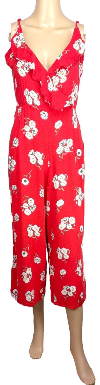 Combi-Pantalon Divided -Taille 40