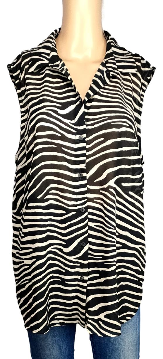 Chemise H&M - Taille 46