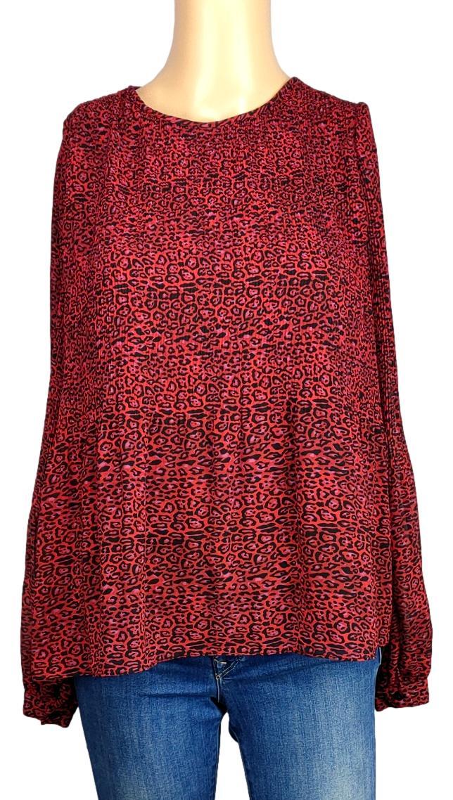 Tunique Zara -Taille M