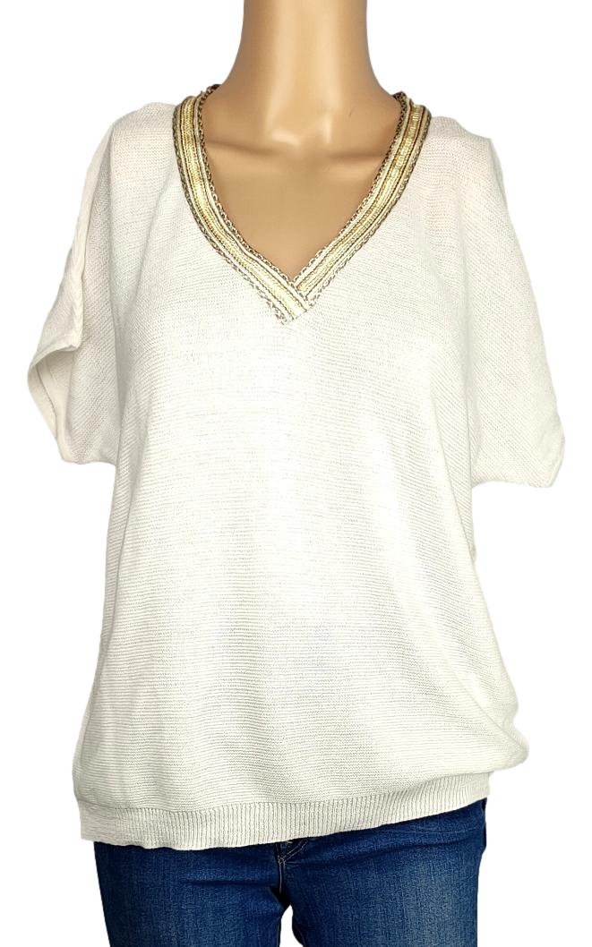Pull Best Mountain - Taille S