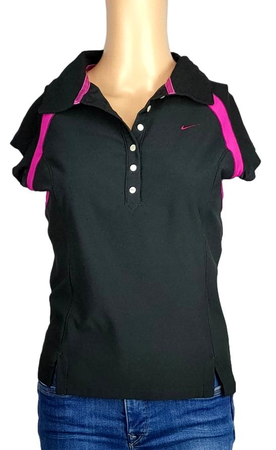T-Shirt Nike - Taille 38
