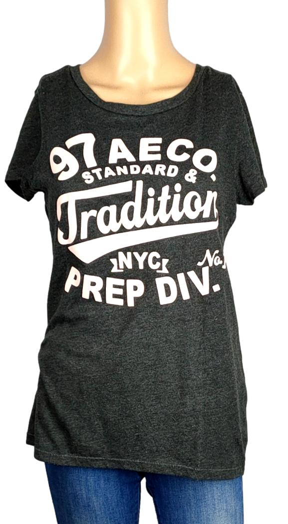 T-shirt American Eagle Outfitters - Taille M