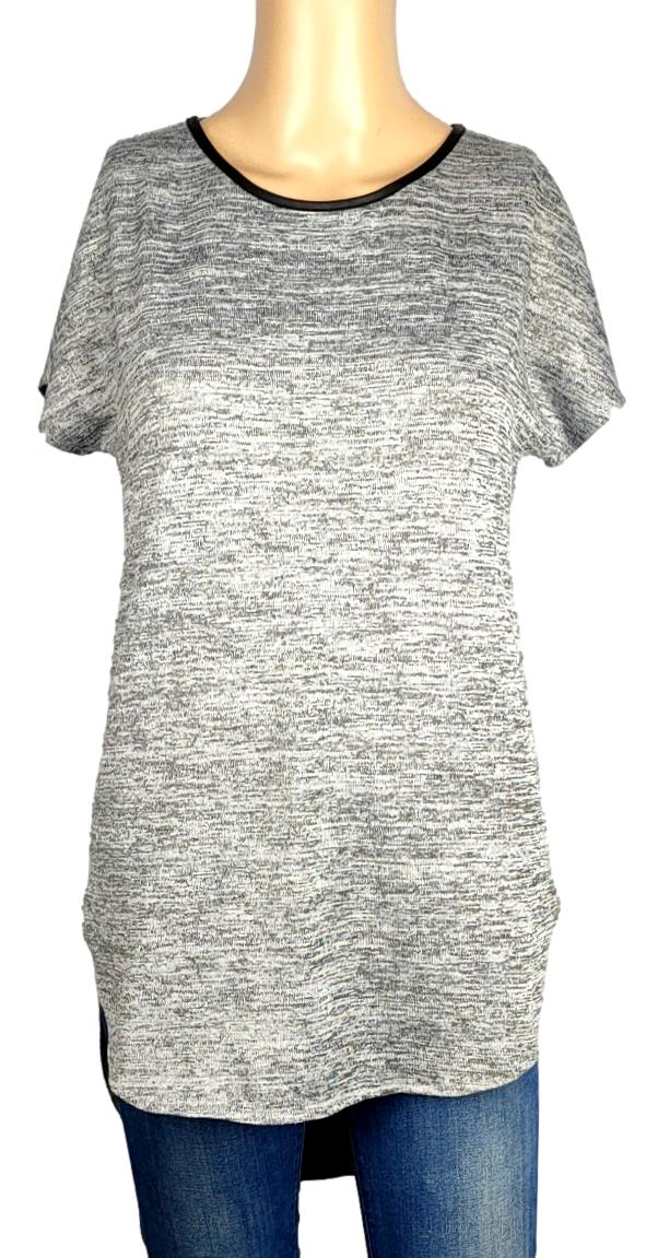 Blouse Atmosphere -Taille 36