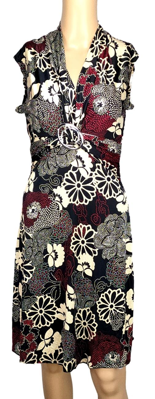 Robe PPN - Taille 38