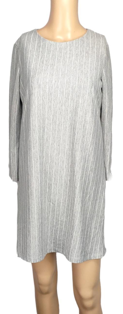 Robe Bershka -Taille M