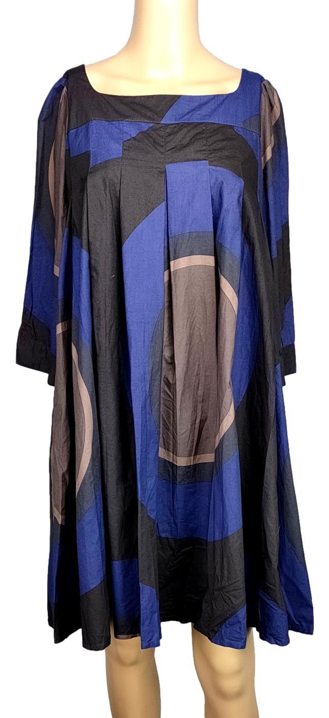 Robe Comptoir des Cotonniers - Taille 38
