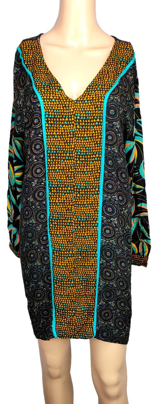 Robe Sans marque -Taille XL