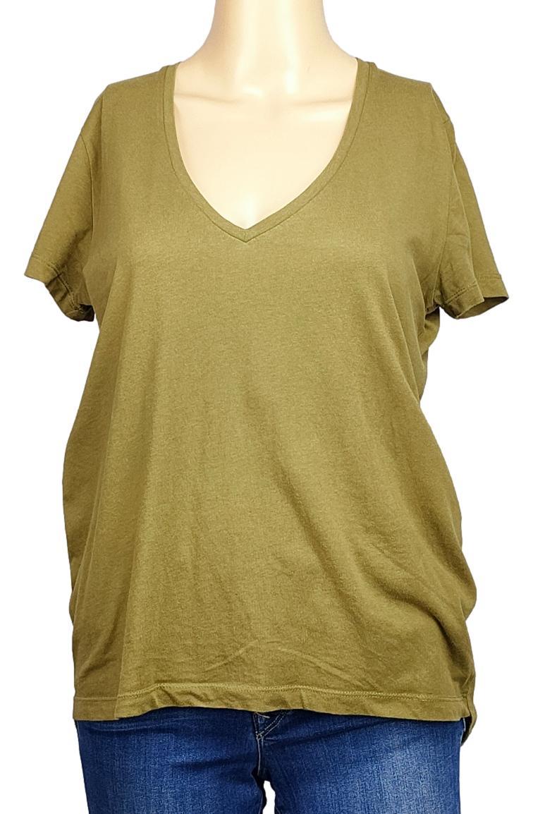 T-shirt Zara - Taille M
