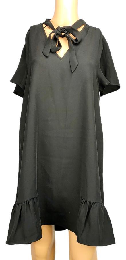 Robe Zara -Taille L