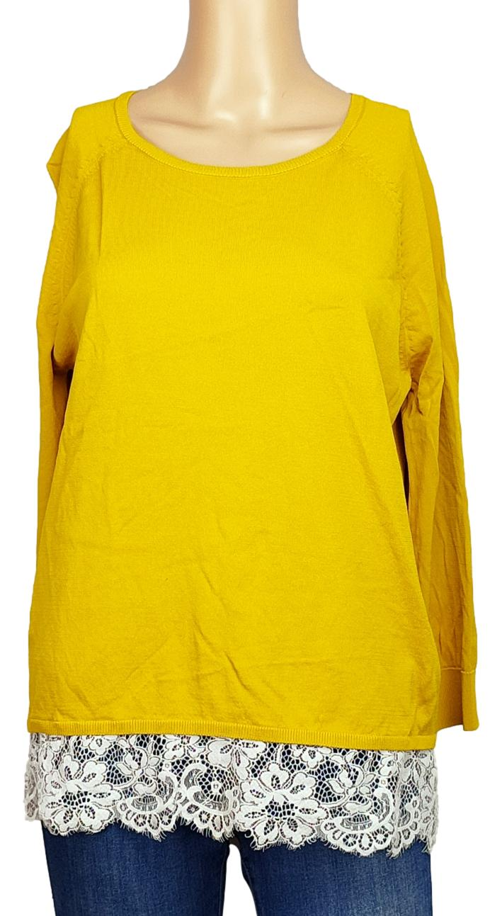 Pull Promod - Taille S